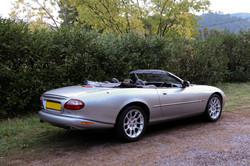 jaguar-xkr-cab-05