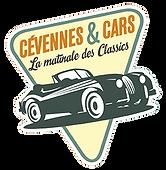 Cévennes&Cars - Alès - Gard