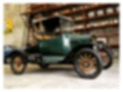 en-stock-Ford-T.jpg