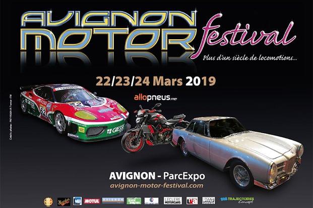 Avignon-Motor-Festival-2019.jpg