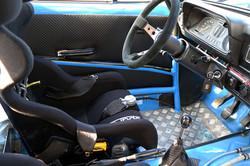 Ford Escort RS 2000 Gr2