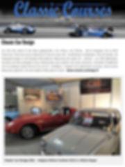 CCD-classiccourses.jpg