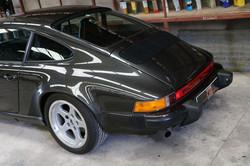 Porsche 911 Carrera 3.2