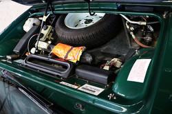 Lotus Esprit 2.2 Turbo