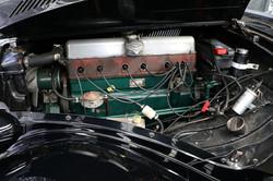 Citroën Traction 15/6