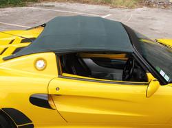 Lotus Elise 1997