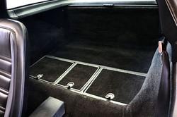 Chevrolet Corvette C3 Anniversary