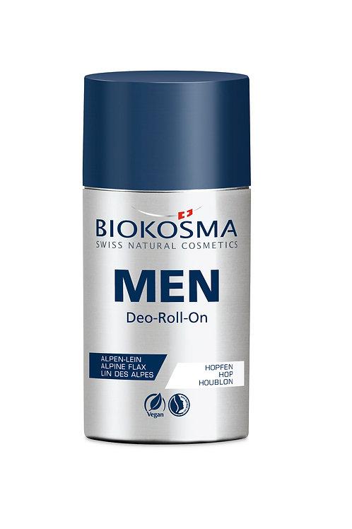 MEN DEO-ROLL-ON (60ml)