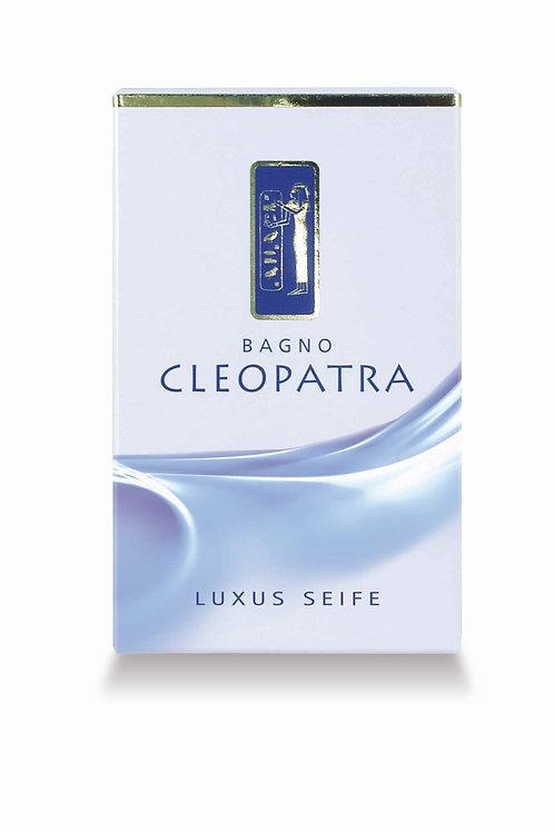BAGNO CLEOPATRA LUXURY SOAP (100g)