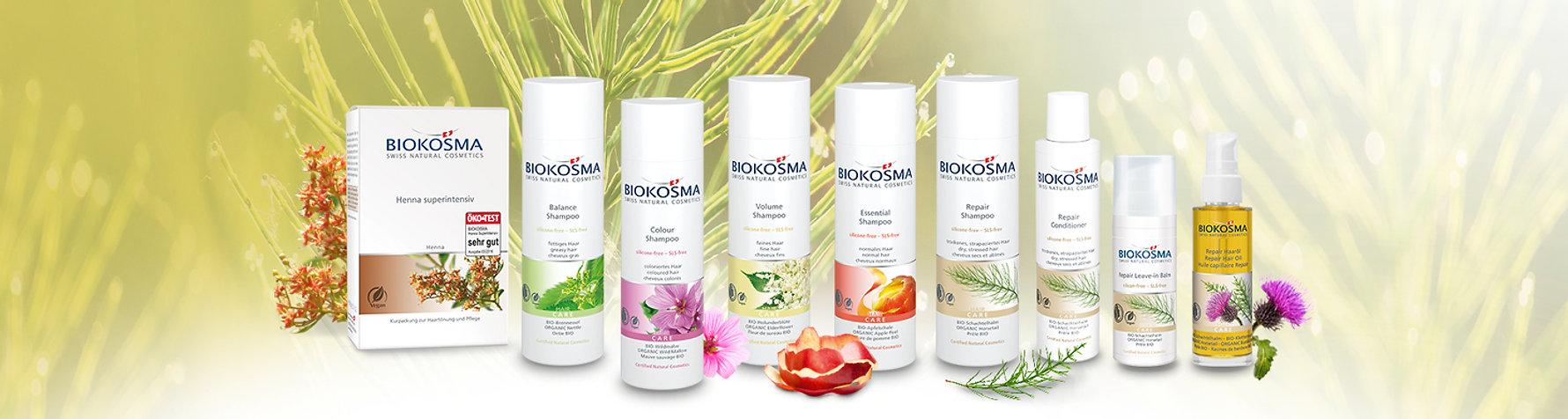 Biokosma_Titelbild-Kategorie_Hair-Care_2