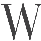WWL_Purple+Logo_HR.png