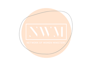 NWM Round Logo.png
