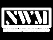NWM_Logo_White-01.png