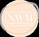 NWM Round Logo_edited.png