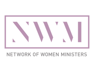 NWM_Logo_Color-01_edited.png