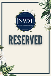NWM RESERVED - 4x6 - Table Stand Sign.png