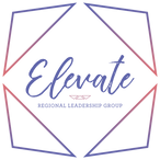Elevate+REgional+Logo.png