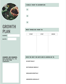 Growth Plan.png