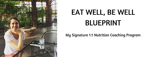 EAT WELL, BE WELL BLUEPRINT.png