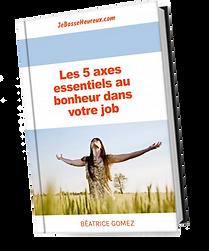 livre e-book.png