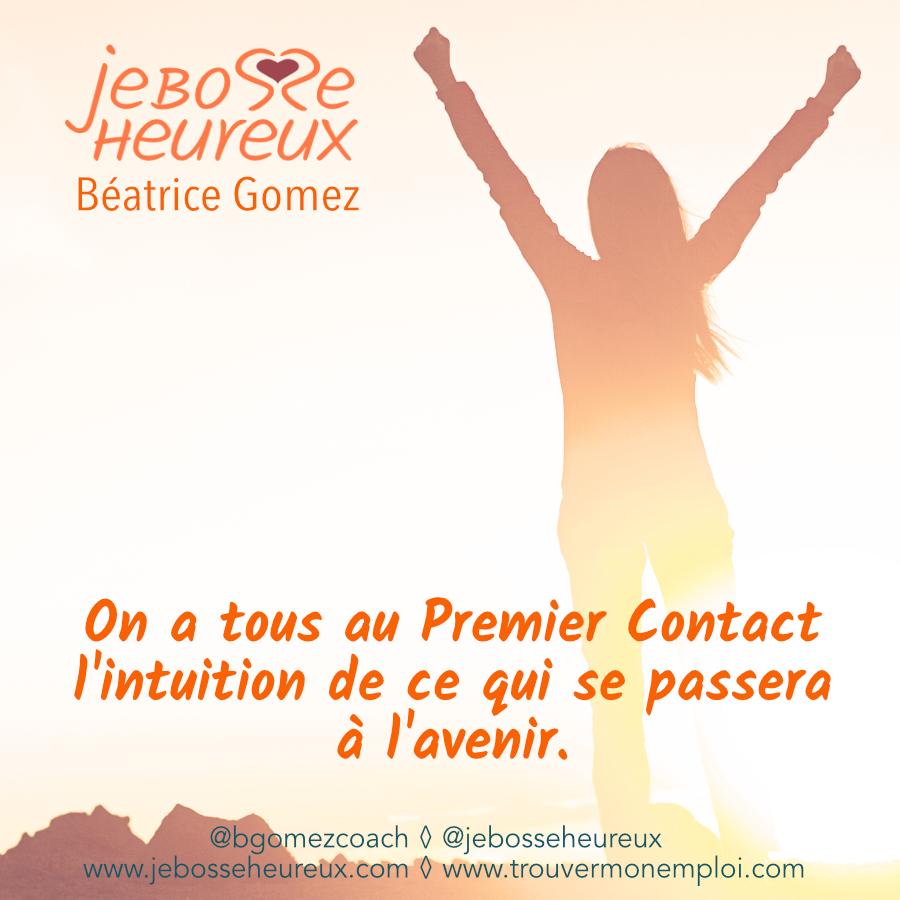 JBHN034