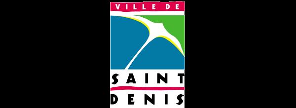 cropped-Logo_Saint_Denis_La_Réunion_lar