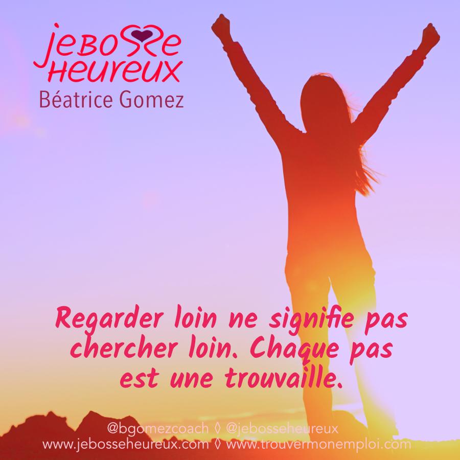 JBHN038