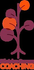Logo BG Final.png
