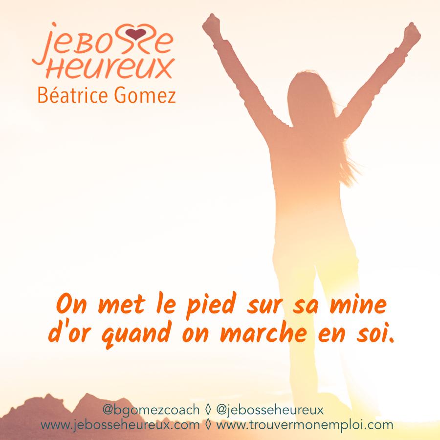 JBHN037