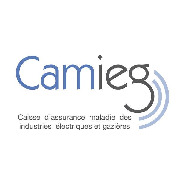 Camieg Assurance