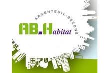AB Habitat.jpg