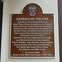 Plq63 Harrogate Theatre.jpg
