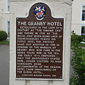 Plq08 A The Granby Hotel.jpg