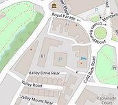 Crescent gardens aerial view.jpg