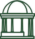 Final Logo 2 - Well only.jpg