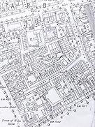 Historic Maps :