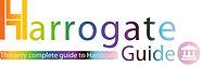 Org - Civic Voice Web.JPG