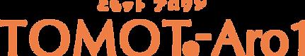 top_mv_logo1.png