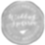 Wedding-Sparrow-Feature-Badge-1.png