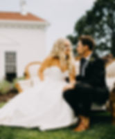 Cass_KY_Wedding_jonathanward__8523.jpg