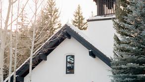 Top 7 Colorado Winter Wedding Venues