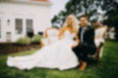 Cass_KY_Wedding_jonathanward__8529.jpg