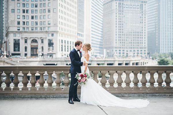 Shanna _ Ted Wedding-220.jpg