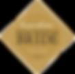 D4952768-3406-43B1-AB1E-4ABE85F414B4.png