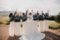 cassky_wedding_7.6__sarakckane__1620.jpg