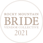 Tan Reversed_Vendor Collective Badge.png