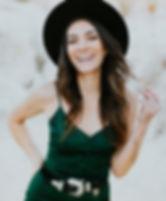 Jenna_Edit_-3.jpg