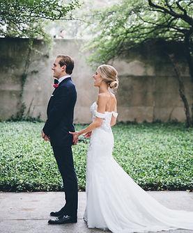 Shanna _ Ted Wedding-136.jpg