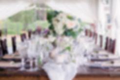 Bouquet 495.jpg