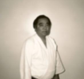 Toyoda1997Portrait.jpg